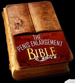The PE Bible